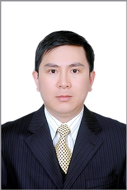 mr anh Expertise mr dang viet anh is a vietnamese qualified lawyer having extensive  experience in handling cases in a variety of sectors such as commercial.